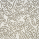 F1350 Wheat Fabric