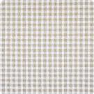 F1355 Sand Fabric