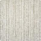 F1361 Vanilla Fabric
