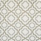 F1368 Linen Fabric