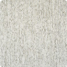 F1376 Taupe Fabric