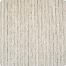 F1384 Wheat Fabric