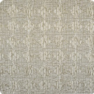 F1391 Sand Fabric