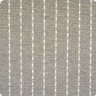 F1392 Putty Fabric