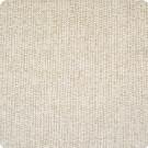 F1394 Vanilla Fabric