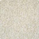 F1399 Sand Fabric