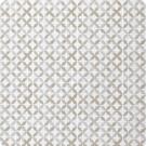 F1410 Hemp Fabric