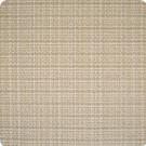F1450 Linen Fabric