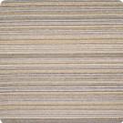 F1453 Flax Fabric