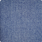 F1460 Denim Fabric