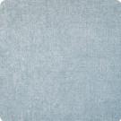 F1466 Cloud Fabric