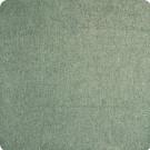 F1476 Haze Fabric