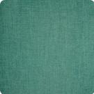 F1480 Calypso Fabric
