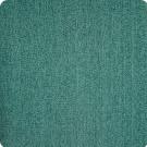 F1481 Tourmaline Fabric