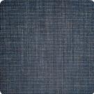 F1499 Indigo Fabric
