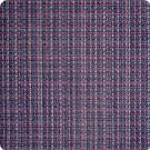 F1500 Garnet Fabric