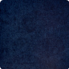 F1505 Eclipse Fabric