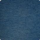 F1506 Lapis Fabric