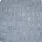 F1508 Aspen Fabric