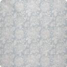 F1509 Aluminum Fabric