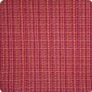 F1514 Ruby Fabric