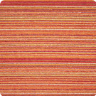 F1516 Sunset Fabric