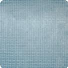 F1521 Lagoon Fabric
