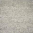 F1523 Gray Fabric