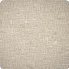F1529 Linen Fabric