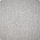 F1537 Rain Fabric