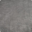 F1538 Smoke Fabric
