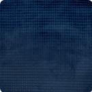F1540 Marine Fabric