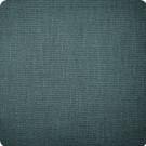 F1542 Navy Fabric