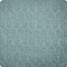 F1545 Lake Fabric
