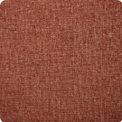 F1549 Sunset Fabric