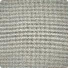 F1553 Slate Fabric