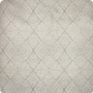F1555 Platinum Fabric