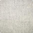 F1556 Ash Fabric