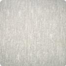F1562 Ash Fabric