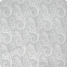 F1567 Smoke Fabric
