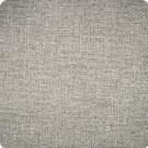 F1574 Smoke Fabric