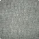 F1581 Silver Fabric