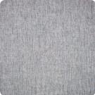 F1586 Stone Fabric