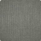 F1588 Granite Fabric