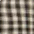 F1593 Onyx Fabric
