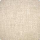 F1632 Wheat Fabric