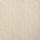 F1637 Wheat Fabric