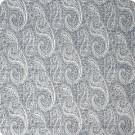 F1660 Indigo Fabric