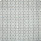 F1664 Sea Fabric