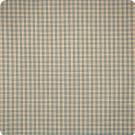 F1665 Sky Fabric